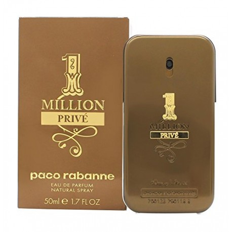 Paco Rabanne 1 Million Privé Parfum 50 ml