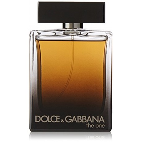 Dolce & Gabbana The One Men Eau de Parfum 150 ml
