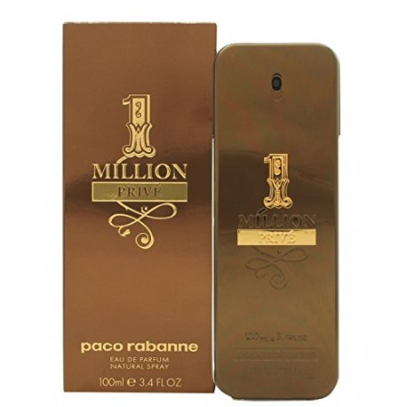 Paco Rabanne 1 Million Privé Parfum 100 ml
