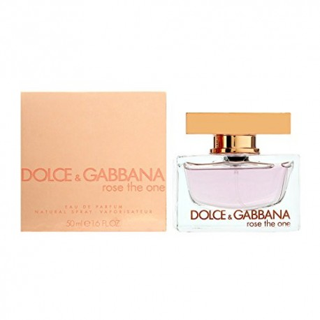 A augment? lun par Dolce & Gabbana - Eau de Toilette Spray 50 ml