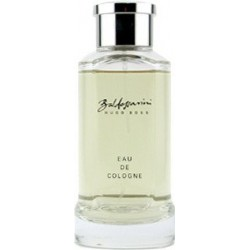 Hugo Boss - Baldessarini - Eau de Cologne - 75ml