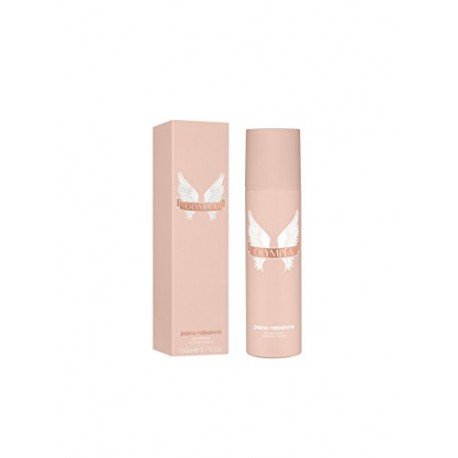 PACO RABANNE OLYMPEA DEO SPRAY 150 ML