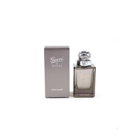 empori Gucci by Gucci Pour Homme Eau de Toilette Spray 90 ml
