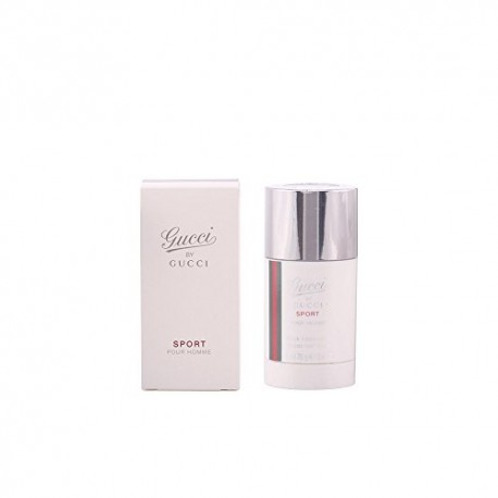 GUCCI BY GUCCI HOMME SPORT deo stick