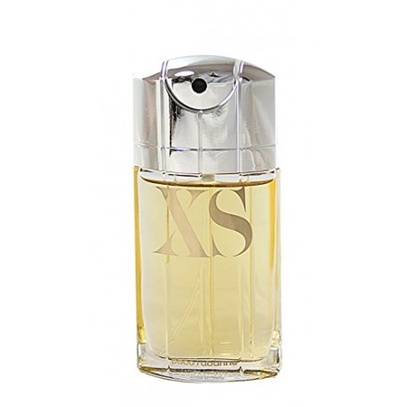 XS edt vapo 30ml